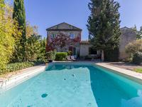 French property, houses and homes for sale inROGNESBouches_du_Rhone Provence_Cote_d_Azur