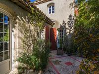 Maison à vendre à ROGNES en Bouches du Rhone - photo 9