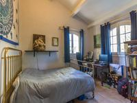 Maison à vendre à ROGNES en Bouches du Rhone - photo 6