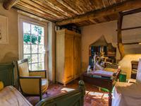 Maison à vendre à ROGNES en Bouches du Rhone - photo 7