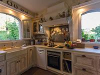 Maison à vendre à ROGNES en Bouches du Rhone - photo 1