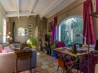 Maison à vendre à ROGNES en Bouches du Rhone - photo 4