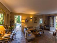 Maison à vendre à ROGNES en Bouches du Rhone - photo 3