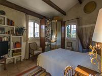 Maison à vendre à ROGNES en Bouches du Rhone - photo 5