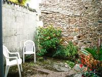 French property for sale in CHAVAGNES LES REDOUX, Vendee - €91,300 - photo 2