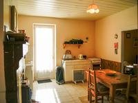 French property for sale in CHAVAGNES LES REDOUX, Vendee - €91,300 - photo 9