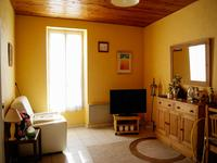 French property for sale in CHAVAGNES LES REDOUX, Vendee - €91,300 - photo 6