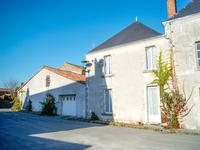 French property, houses and homes for sale inCHAVAGNES LES REDOUXVendee Pays_de_la_Loire