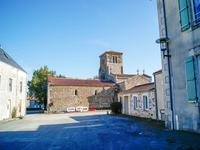 French property for sale in CHAVAGNES LES REDOUX, Vendee - €91,300 - photo 10