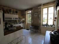 French property for sale in FONTENAY LE COMTE, Vendee - €498,200 - photo 3