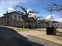 Maison à vendre à SOS en Lot et Garonne - photo 9