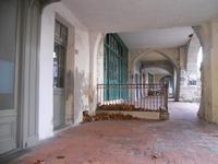 Maison à vendre à SOS en Lot et Garonne - photo 6