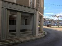 Maison à vendre à SOS en Lot et Garonne - photo 4