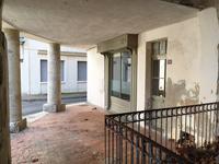 Maison à vendre à SOS en Lot et Garonne - photo 5