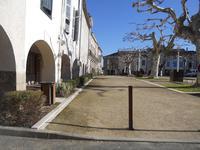 Maison à vendre à SOS en Lot et Garonne - photo 8