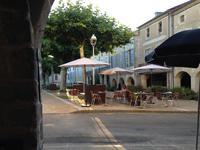 Maison à vendre à SOS en Lot et Garonne - photo 7