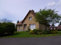 French property for sale in ST POIS, Manche - €222,600 - photo 2