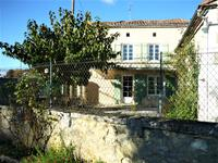 French property, houses and homes for sale inVILLEBOIS LAVALETTECharente Poitou_Charentes