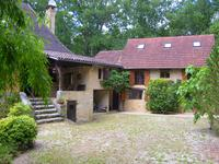 French property for sale in , Lot - €397,500 - photo 2