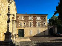 French property for sale in CLAIRAC, Lot et Garonne - €700,000 - photo 9