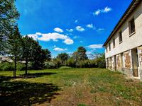 French property for sale in CLAIRAC, Lot et Garonne - €700,000 - photo 5
