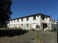 French property for sale in CLAIRAC, Lot et Garonne - €700,000 - photo 3