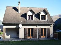 French property, houses and homes for sale in  Haute_Garonne Midi_Pyrenees
