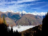 Appartement à vendre à LA PLAGNE en Savoie - photo 2