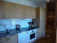 Appartement à vendre à LA PLAGNE en Savoie - photo 5