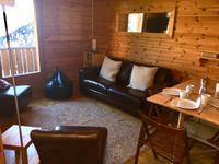 Appartement à vendre à LA PLAGNE en Savoie - photo 3