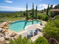 French property for sale in TOURTOUR, Var - €1,295,000 - photo 9