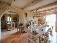 French property for sale in TOURTOUR, Var - €1,295,000 - photo 2