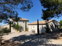French property for sale in TOURTOUR, Var - €765,000 - photo 9