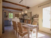 French property for sale in TOURTOUR, Var - €765,000 - photo 3