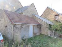French property for sale in BENEVENT LABBAYE, Creuse - €46,000 - photo 10