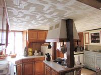 French property for sale in BENEVENT LABBAYE, Creuse - €46,000 - photo 4