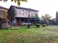 Maison à vendre à CHALUS en Haute Vienne - photo 4