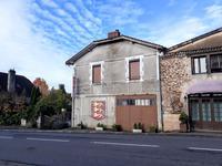 Maison à vendre à CHALUS en Haute Vienne - photo 5