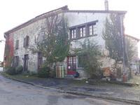 Maison à vendre à CHALUS en Haute Vienne - photo 1