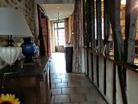 Maison à vendre à CHALUS en Haute Vienne - photo 6