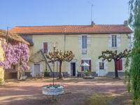 French property, houses and homes for sale inPOUANTVienne Poitou_Charentes