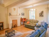 French property for sale in POUANT, Vienne - €181,900 - photo 2