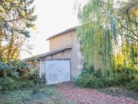 French property for sale in POUANT, Vienne - €181,900 - photo 10