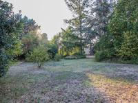 French property for sale in POUANT, Vienne - €181,900 - photo 9