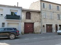 French property, houses and homes for sale in SIGEAN Aude Languedoc_Roussillon