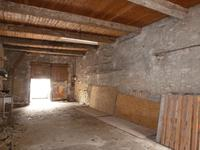 French property for sale in SIGEAN, Aude - €90,000 - photo 4
