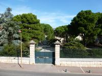 French property for sale in SIGEAN, Aude - €90,000 - photo 10