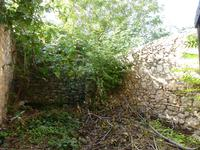 French property for sale in SIGEAN, Aude - €90,000 - photo 7