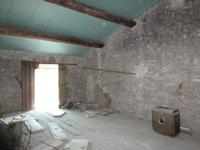French property for sale in SIGEAN, Aude - €90,000 - photo 6