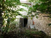 French property for sale in SIGEAN, Aude - €90,000 - photo 8